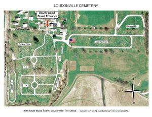 thumbnail of cemetery-map
